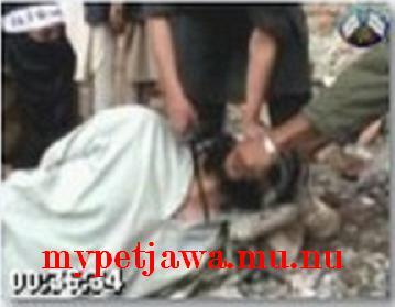talibanbeheadframe18-vi