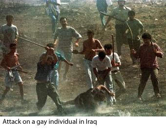 attacks-on-gay-man-iraq1