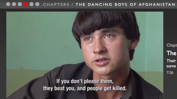 dancing-boys-afghanistan-bacha-bazi1