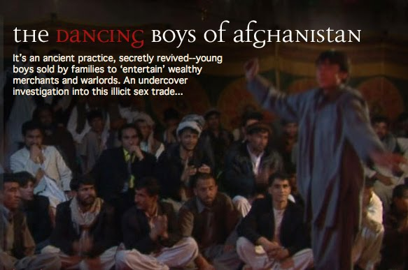 dancing_boys_afghan