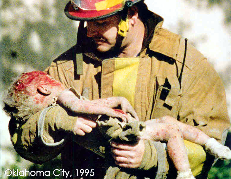 oklahoma-city-1995