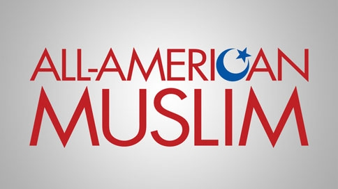 all american muslim logo -#main