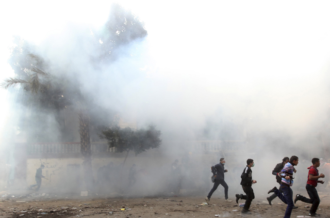 reuters-teargas-image
