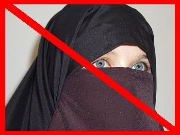 http://www.barenakedislam.com/wp-content/uploads/2012/01/Niqab-ban-in-Canada-a-good-move-.jpg