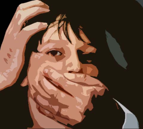 RAPE JIHAD' – Forced conversions of Hindu girls/women to Islam