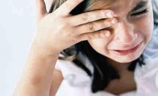 indian girls secretly taped peeing in school toilet porn perv video