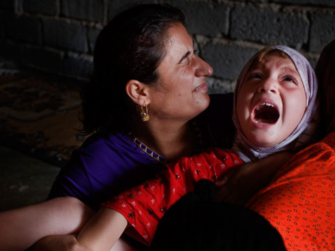 a look at the practice of female genital mutilation Female genital mutilation (fgm) is a procedure of historical, cultural and religious derivation that continues its practice worldwide, involving partial or.
