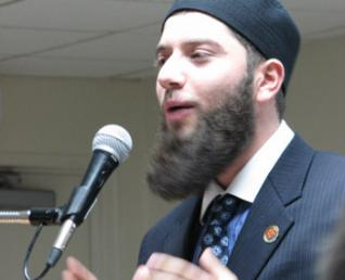 hillsborough muslim Ahmed bedier is a florida-based community organizer, speaker and media commentator,  the live radio program views global events from a muslim perspective.