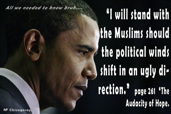 embassy mass media fabrications wow obama traitor america cover azz