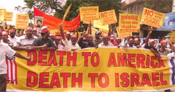 world muslim killing bombing people islam religion murder heaven islamist