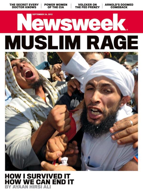 newsweek-muslim-rage-cover-2