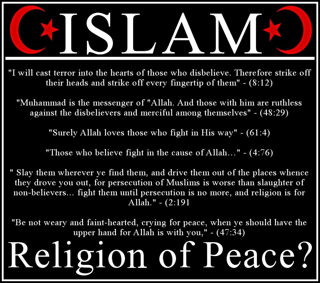 """muslim religion Islam is the name of a religion, as christianity and judaism are names of religions the arabic word """"islam"""" is based on the root """"slm,"""" which means peace or."""