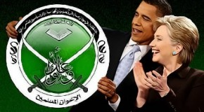 Muslim-Brotherhood5_31-290x160
