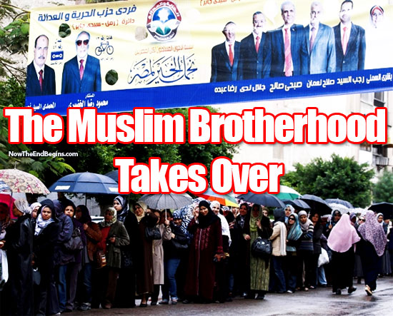 muslim-brotherhood-takes-egypt-elections1
