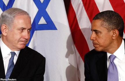 20120912.121730_reuters_netanyahu