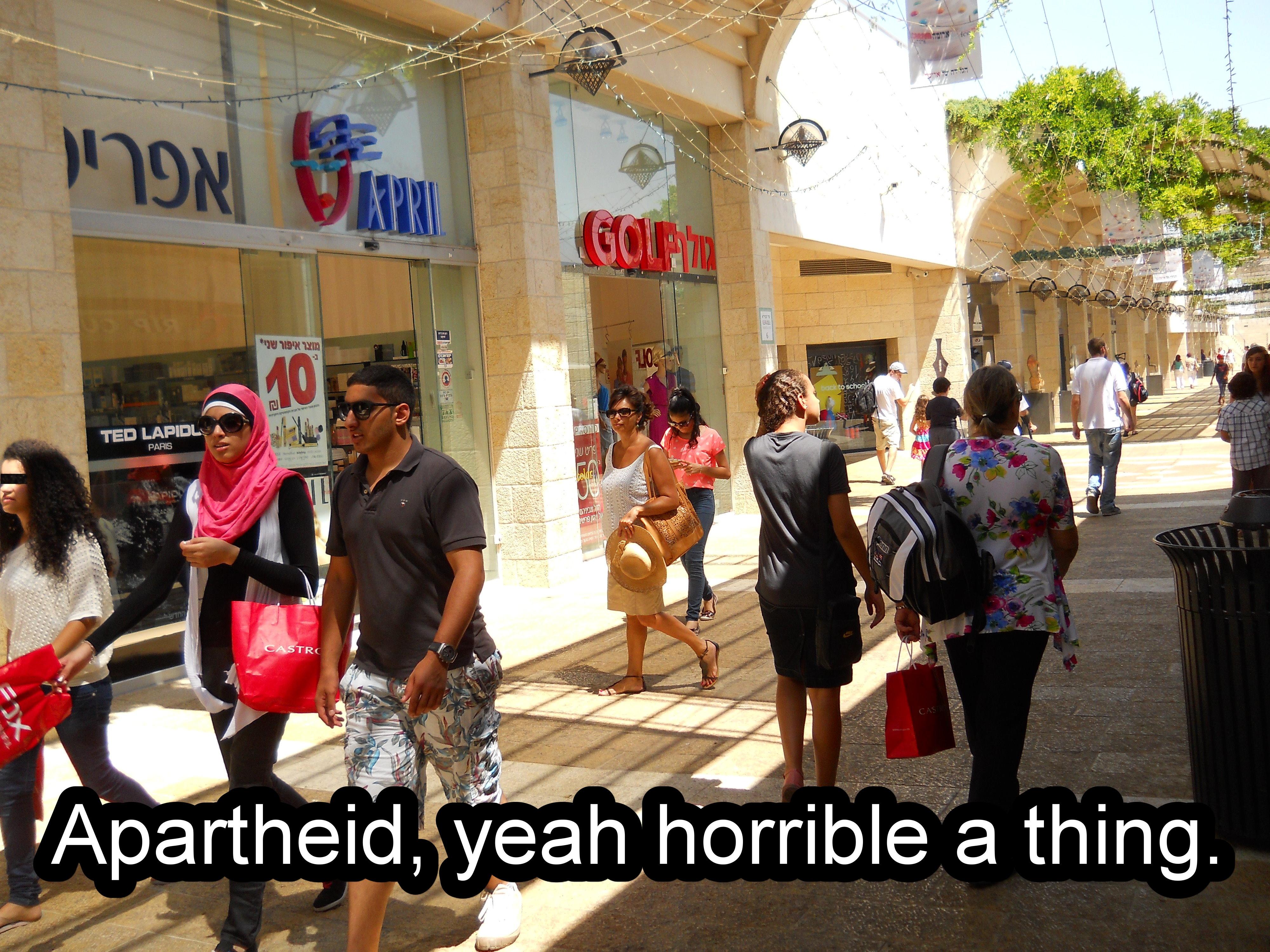 Apartheid12