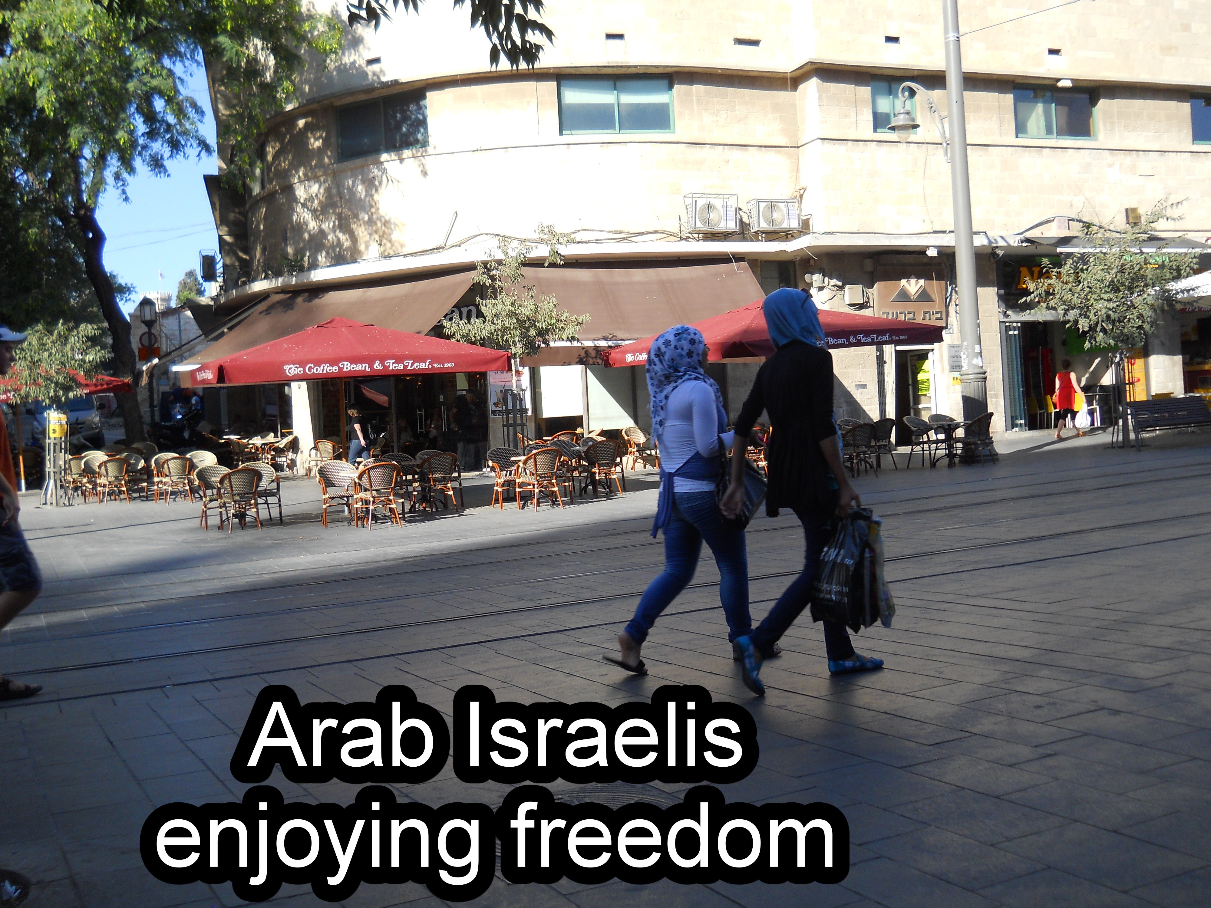 Apartheid16