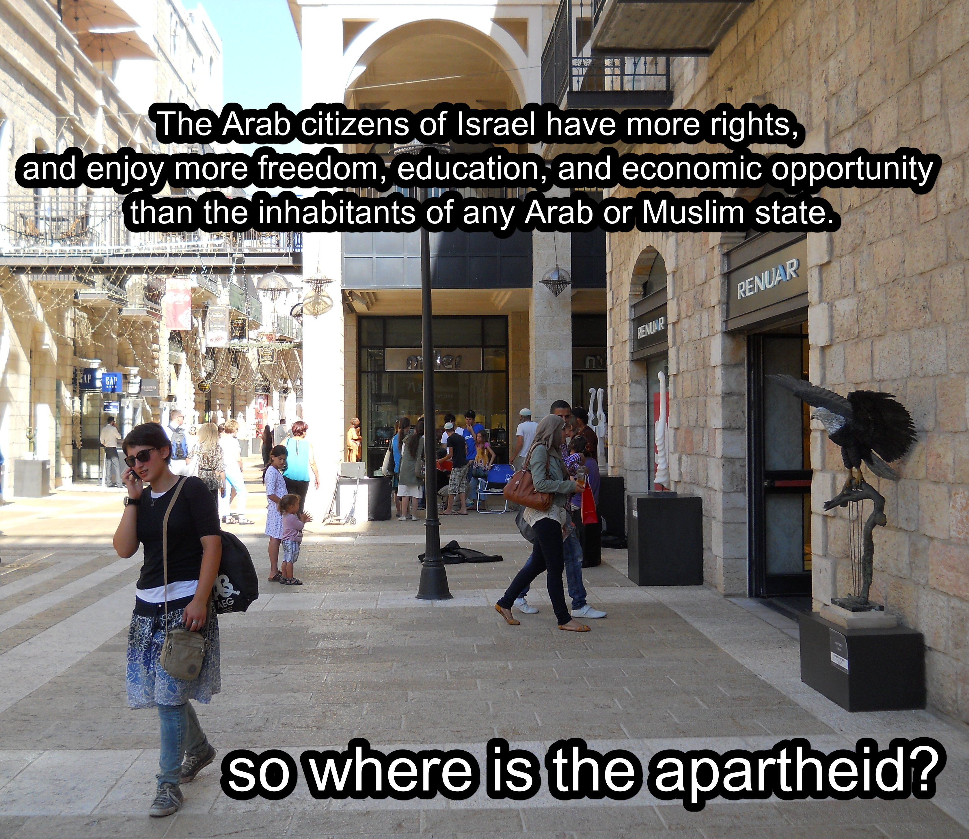 Apartheid18