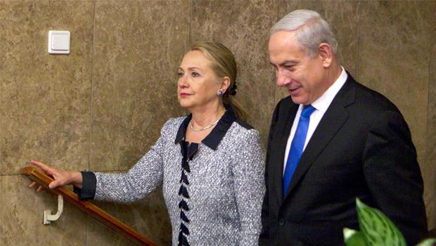 Clinton_Netanyahu_620_121120_620x350