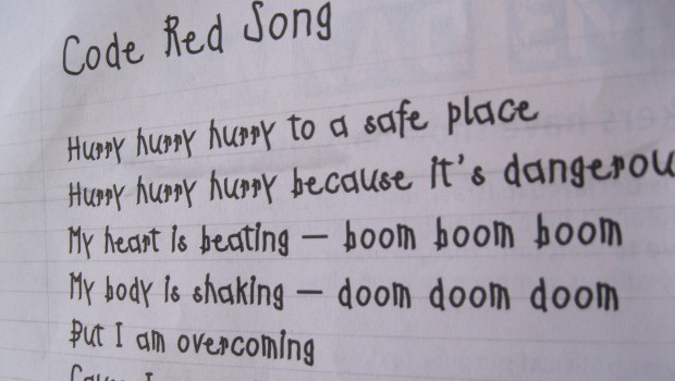 Code Red Song_storyslide_image
