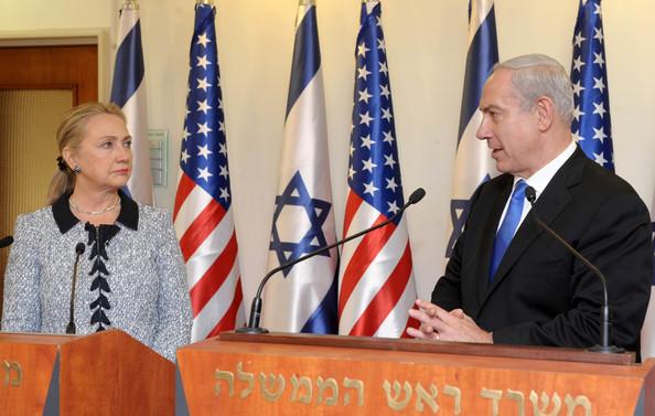 Hillary+Clinton+Israeli+Troops+Continue+Gather+-dBiEUye-6l