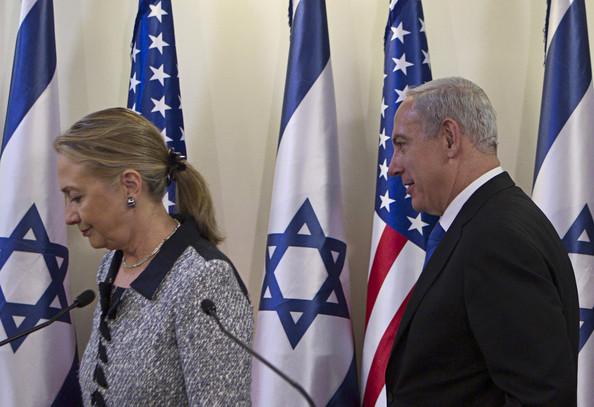 Hillary+Clinton+Israeli+Troops+Continue+Gather+ilKE4a8GOV5l