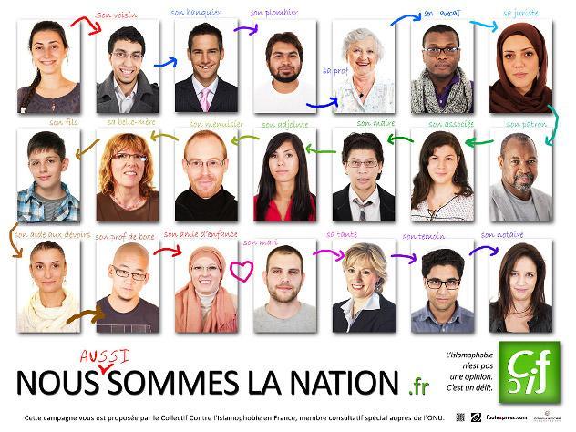 NSLN-galerie-portraits-ccif-campagne
