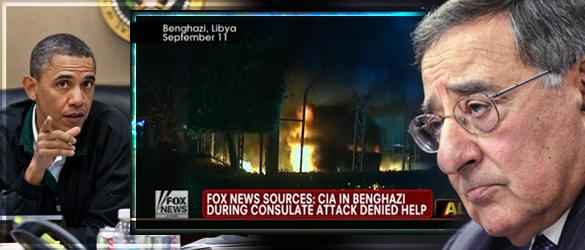 ObamaPanettaLibya