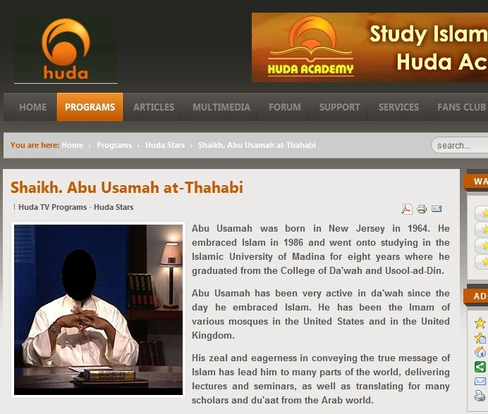 abu-usamah-huda-tv-star-09192012