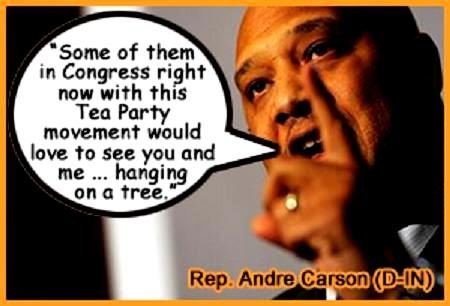 andre-carson-accusing-tea-party-of-racism
