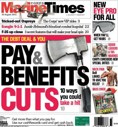 debt-deal-military-benefits-cuts