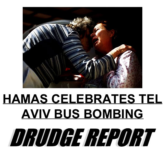 hamas-celebrates-tel-aviv-bus-bombing-israel-cease-fire