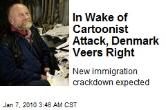 in-wake-of-cartoonist-attack-denmark-veers-right