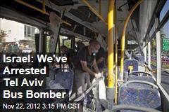 israel-weve-arrested-tel-aviv-bus-bomber