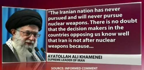 khamenei_iran_has_never_n_will_never_pursue_nuclear_weapons