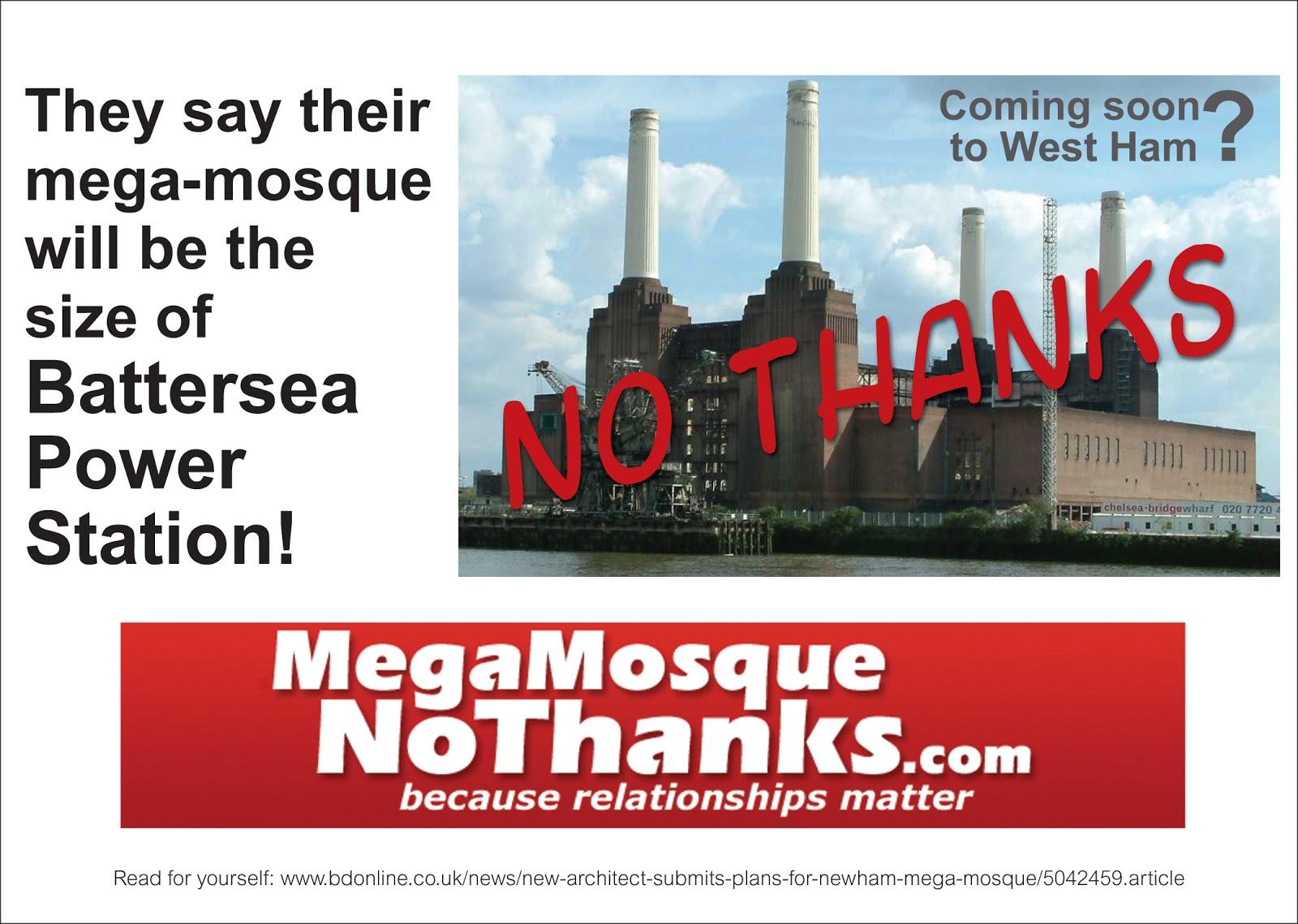 mega-mosque02