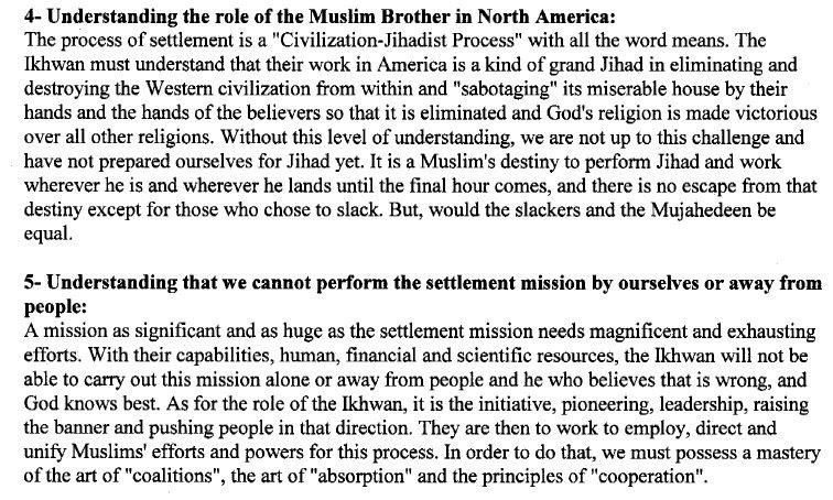 muslimbrotherhoodmemo