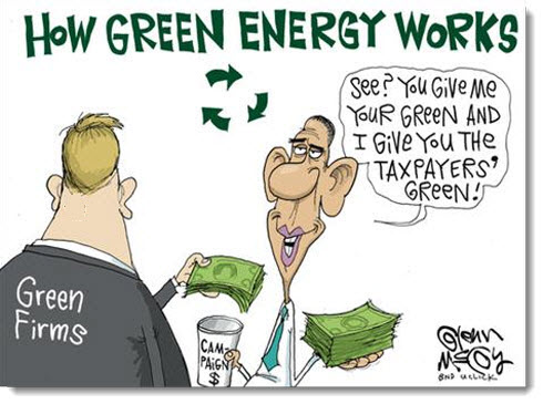 polcartoon_obama_green