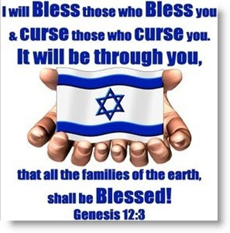 stand-with-israel-bless-those-who-bless-you-genesis-12-3