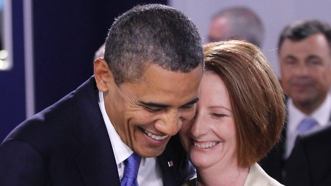 147509-111105-julia-gillard-barack-obama