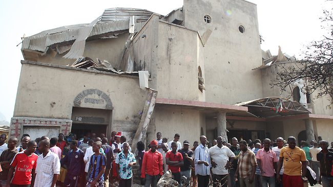 415153-nigerian-church-attack