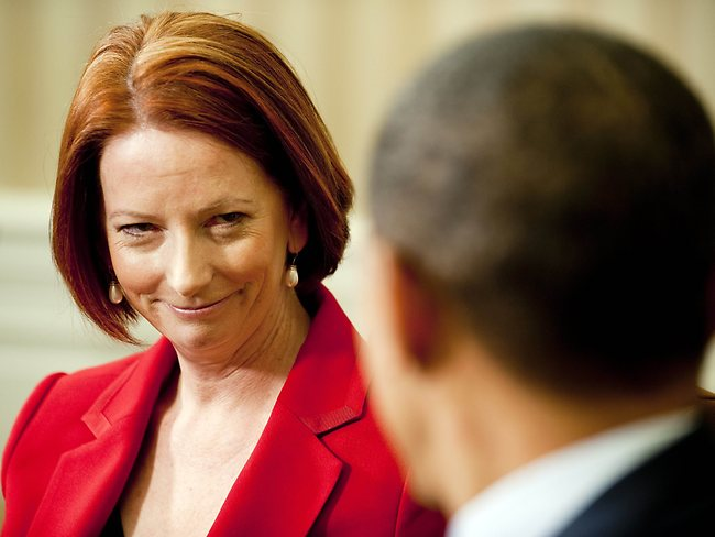 466185-barack-obama-meets-with-julia-gillard-at-the-white-house-in-washington-us