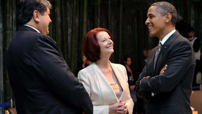 593913-gillard-and-obama
