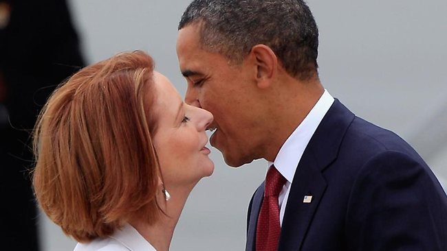 917598-julia-gillard-and-barack-obama