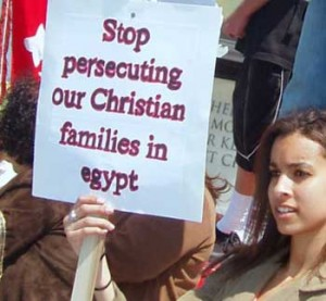 Christian+Copts+in+Egypt