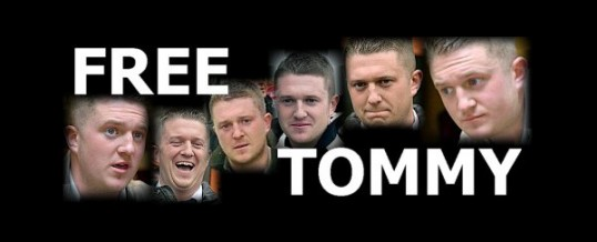Free-Tommy-538x218