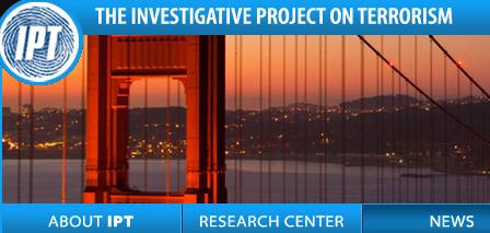 Investigative ProjTerr-300x143