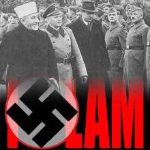 IslamSwastika