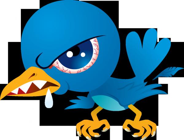 angry_bird-600x457