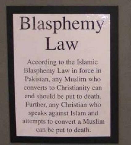 blasphemy-law